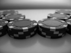 Online Poker Deposit Options